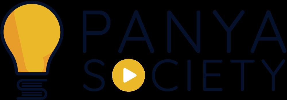 panyasociety.com